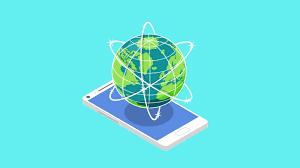 فناوری موبایل